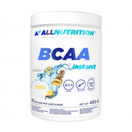 ALLNutrition BCAA Instant 400 грамм